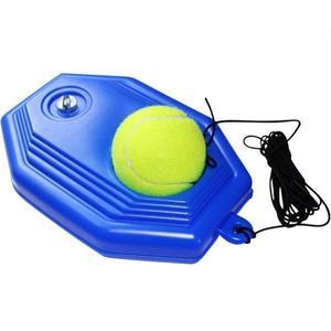 Set antrenament tenis Action imagine