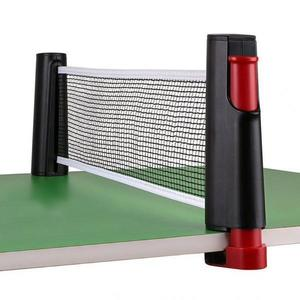 Fileu universal tenis masa negru imagine