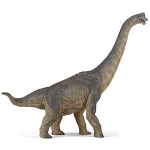 Figurina Papo - Dinozaur Brachiosaurus imagine
