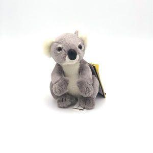 Jucarie din plus Koala, Colectia National Australia imagine