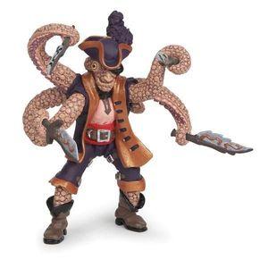 Figurina - Pirat imagine