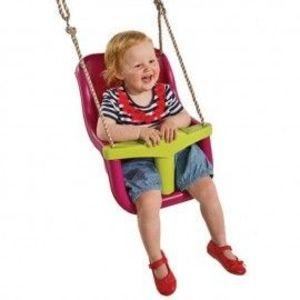 KBT - Leagan Baby Seat Deluxe imagine
