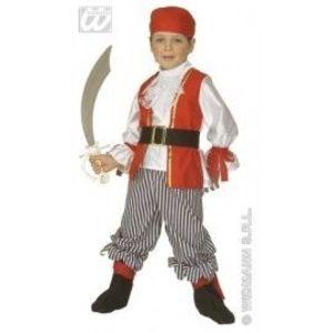 Centura Pirat imagine