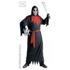 Costum carnaval copii Evil Phantom imagine