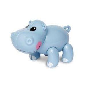 Tolo - Jucarie Animal Safari First Friends - Hipopotam imagine