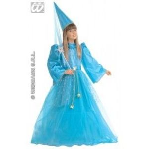 Costum carnaval fetite Zana cea Buna imagine