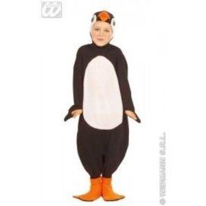 Costum Pinguin imagine