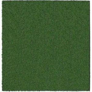 Pavele cauciuc Reflex tip Placa protectie la cadere 3 cm Verde Gri Nisip imagine