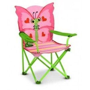 Masute si scaunele imagine