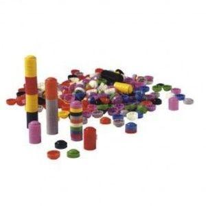 Capacele de stivuit - Educo imagine