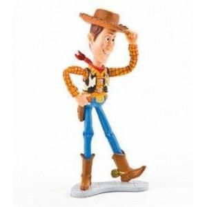 Figurina Woody, Toy Story 3 imagine