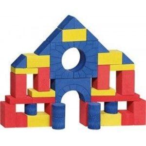 Joc constructii Anker Junior I imagine