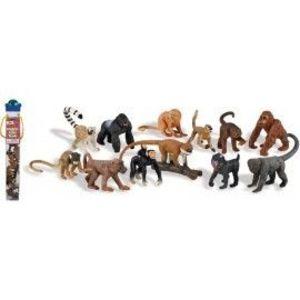Tub figurine Maimute imagine