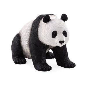 Figurina Mojo, Urs Panda imagine