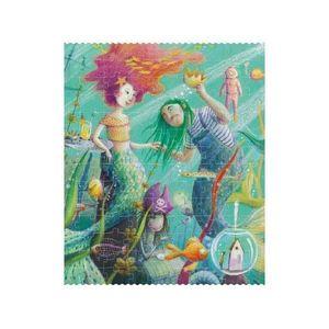 Puzzle Londji Sirena imagine