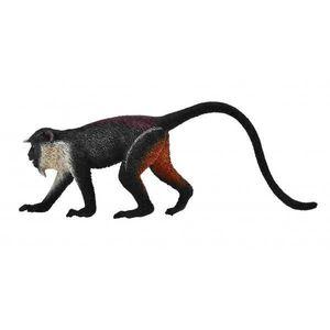 Maimuta Diana M - Animal figurina imagine